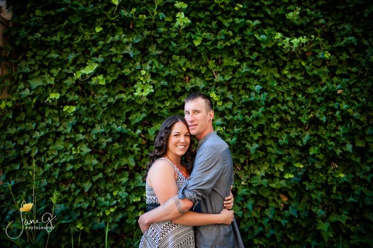 Nichelle+Whit=Engaged-29