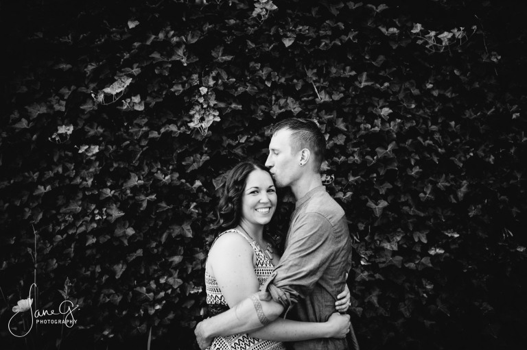 Nichelle+Whit=Engaged-34