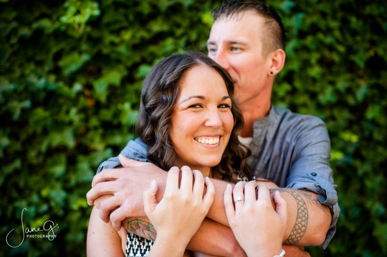Nichelle+Whit=Engaged-41
