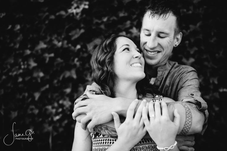 Nichelle+Whit=Engaged-46