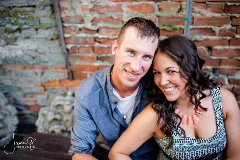 Nichelle+Whit=Engaged-51