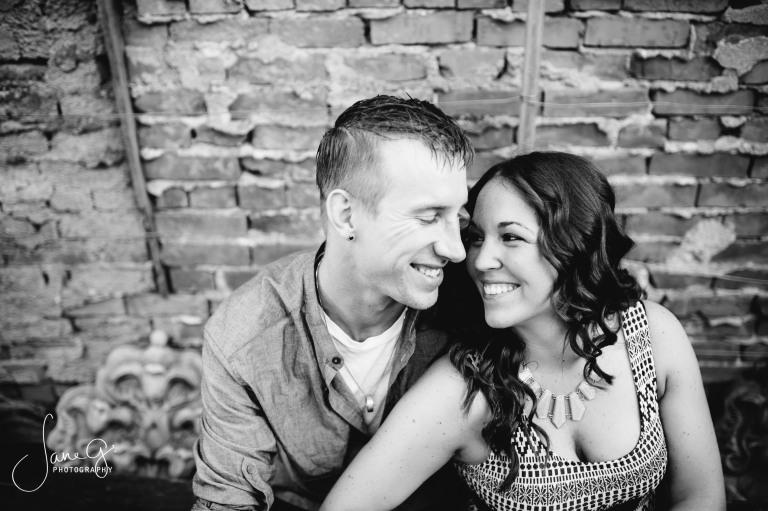 Nichelle+Whit=Engaged-54