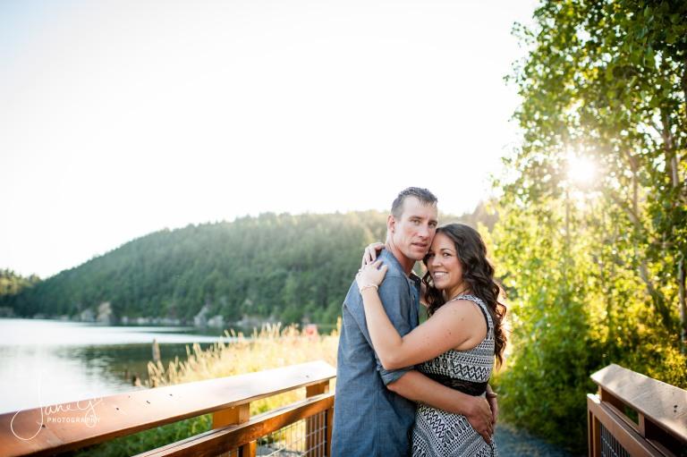 Nichelle+Whit=Engaged-78
