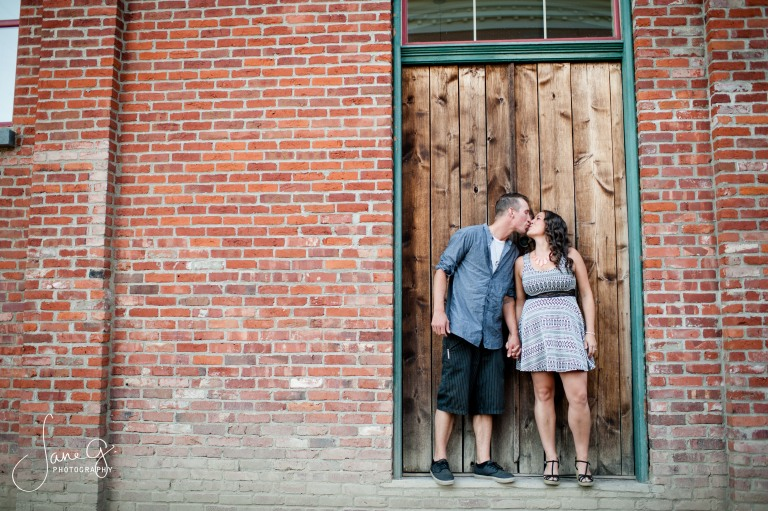 Nichelle+Whit=Engaged-9