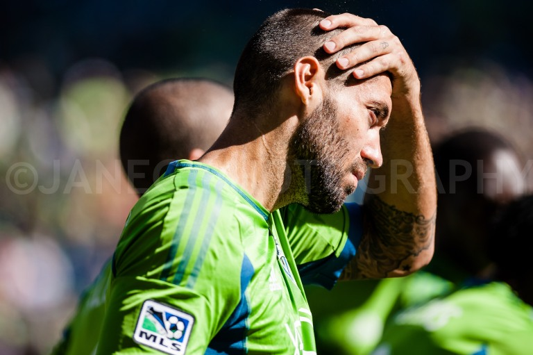 SoundersFCvsChivas-11