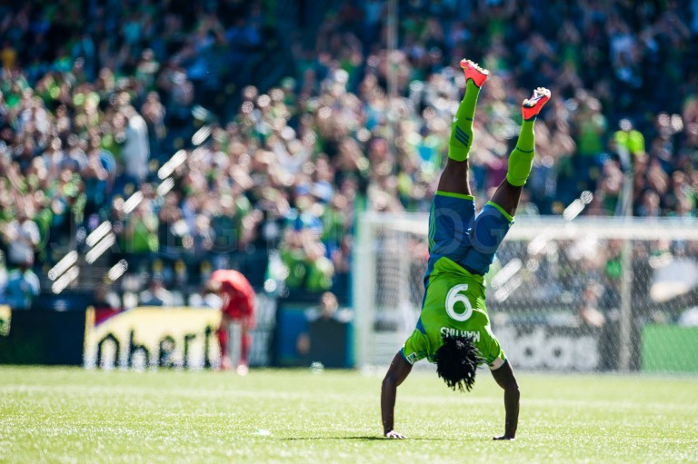 SoundersFCvsChivas-15