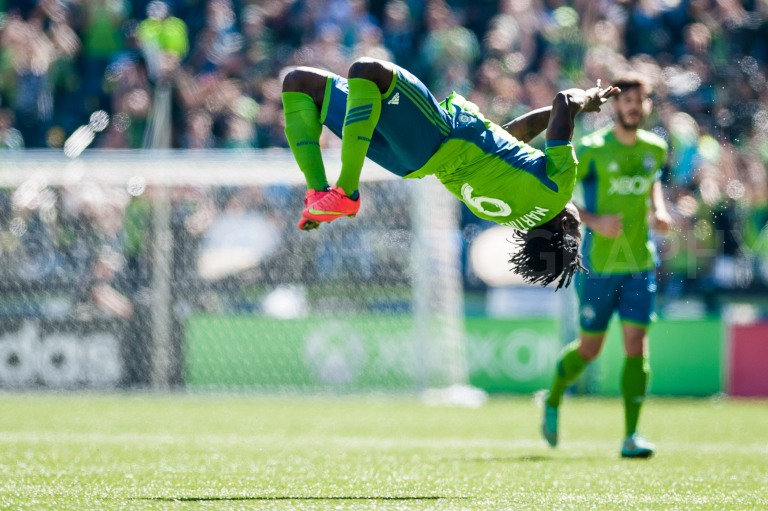 SoundersFCvsChivas-17