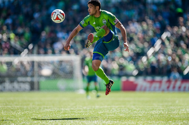 SoundersFCvsChivas-21