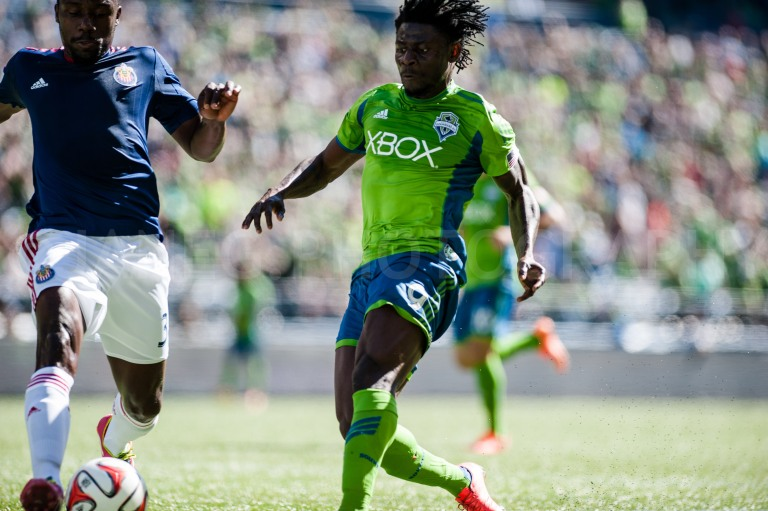 SoundersFCvsChivas-23