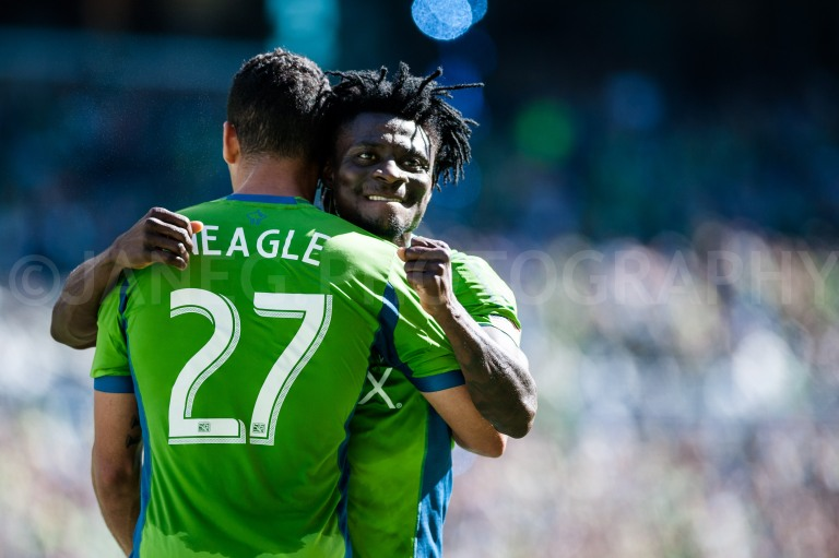 SoundersFCvsChivas-27