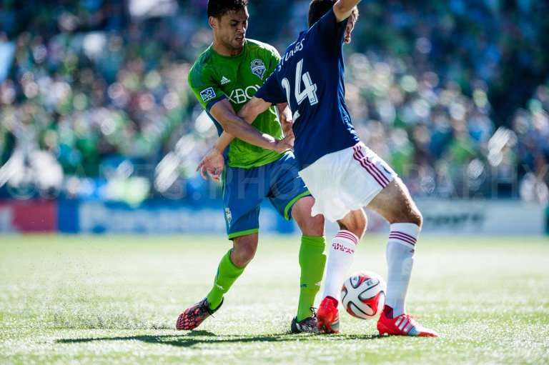 SoundersFCvsChivas-28