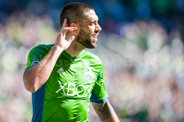 SoundersFCvsChivas-31