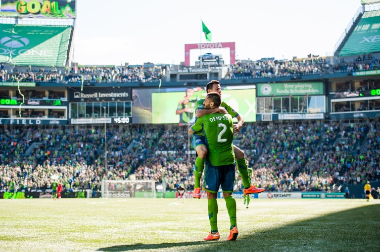 SoundersFCvsChivas-32