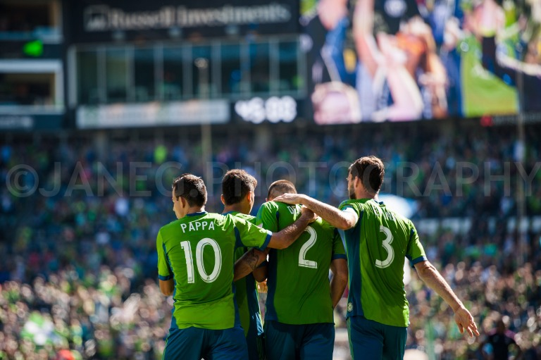 SoundersFCvsChivas-34