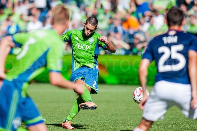 SoundersFCvsChivas-41