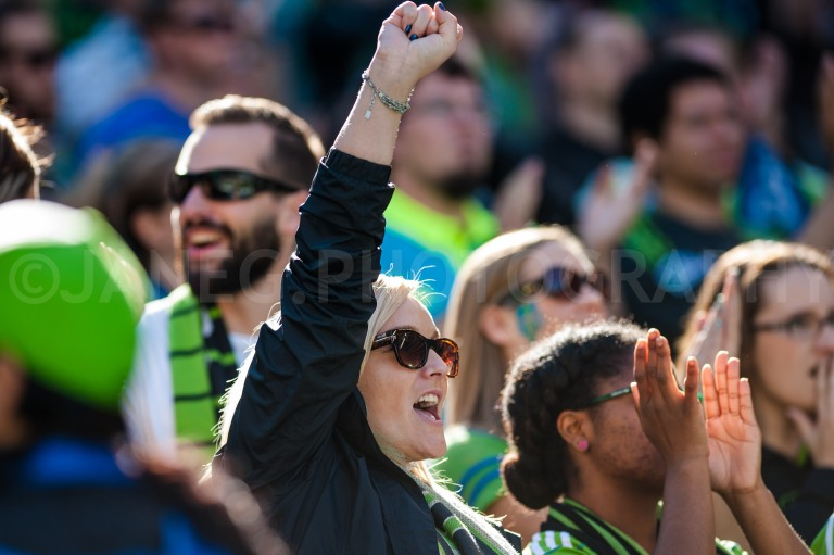 SoundersFCvsChivas-43