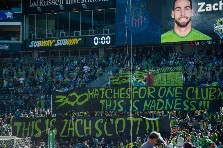 SoundersFCvsChivas-6