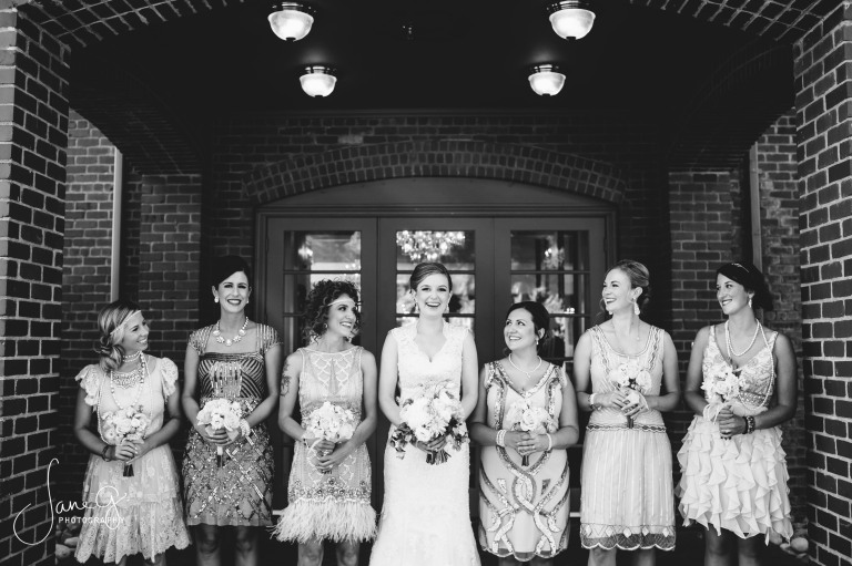ErinandDanWedding-429