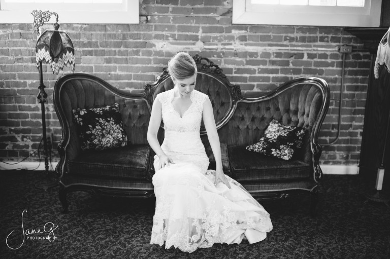 ErinandDanWedding-490