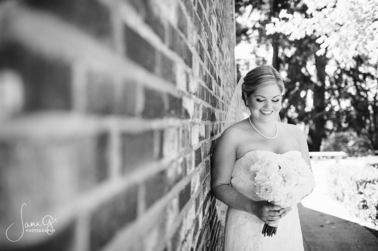 KarriandTylerWedding-135