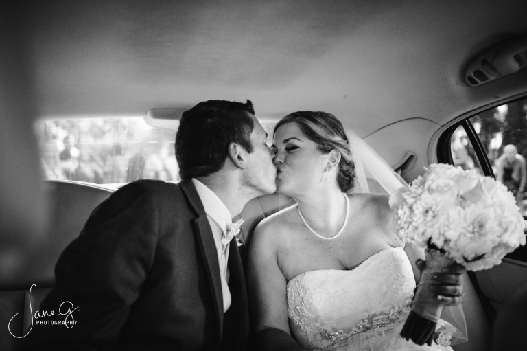 KarriandTylerWedding-593