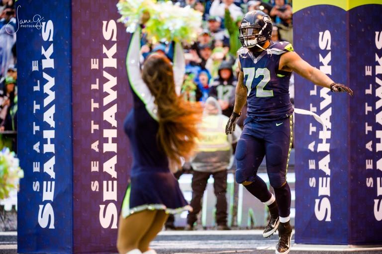 20150118_Seahawks_JHG-17
