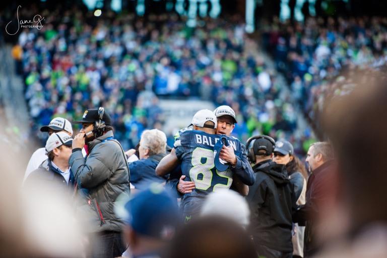 20150118_Seahawks_JHG-54