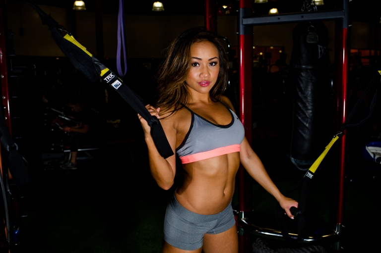 SeaGals_GymShoot-102