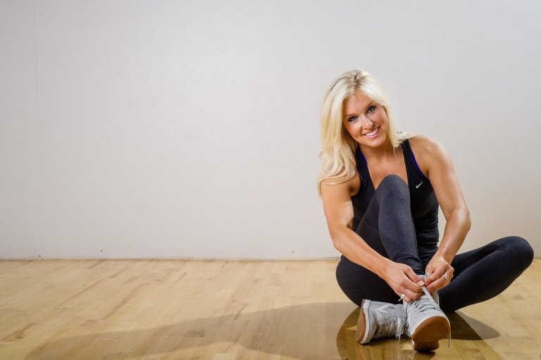 SeaGals_GymShoot-22