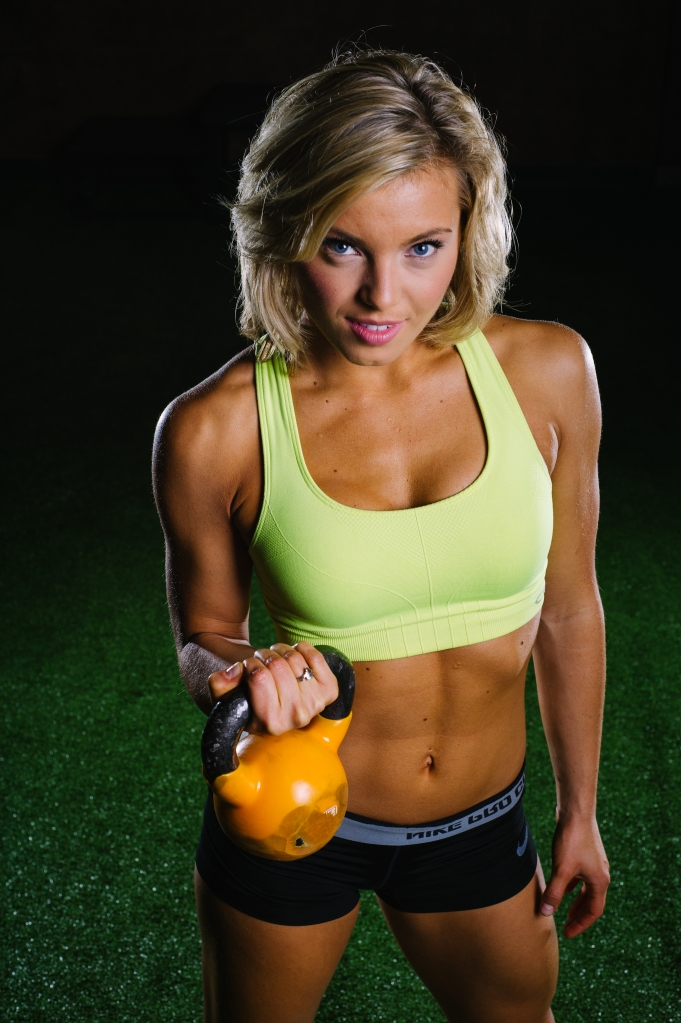 SeaGals_GymShoot-25