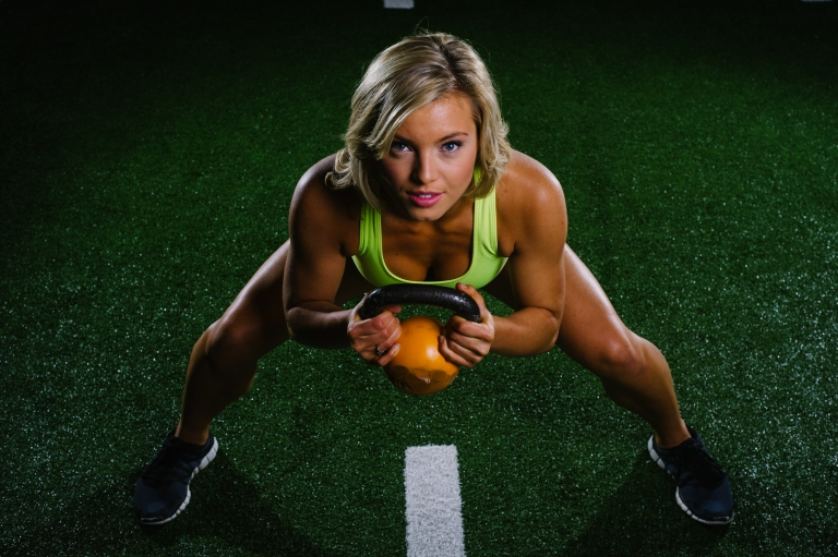 SeaGals_GymShoot-28
