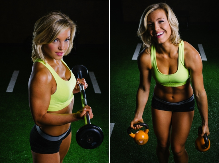SeaGals_GymShoot-30-2