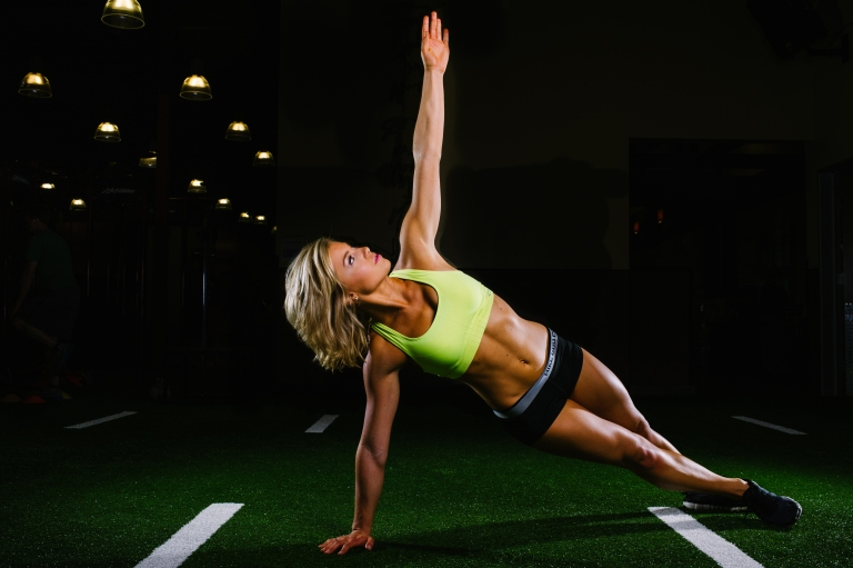 SeaGals_GymShoot-33
