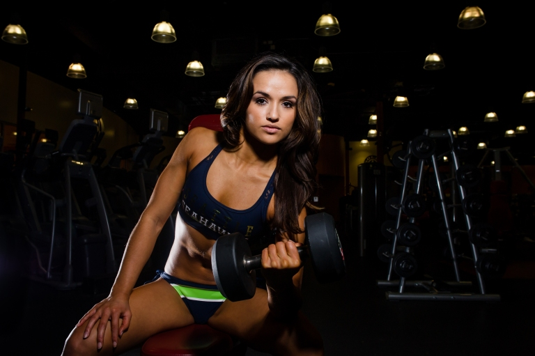 SeaGals_GymShoot-62