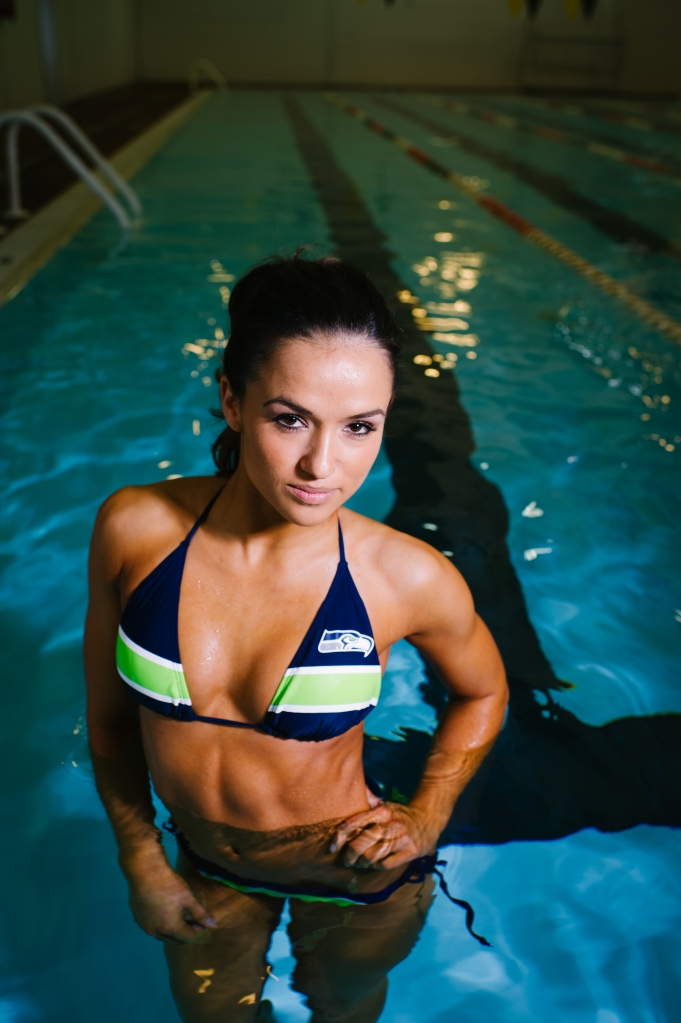 SeaGals_GymShoot-71