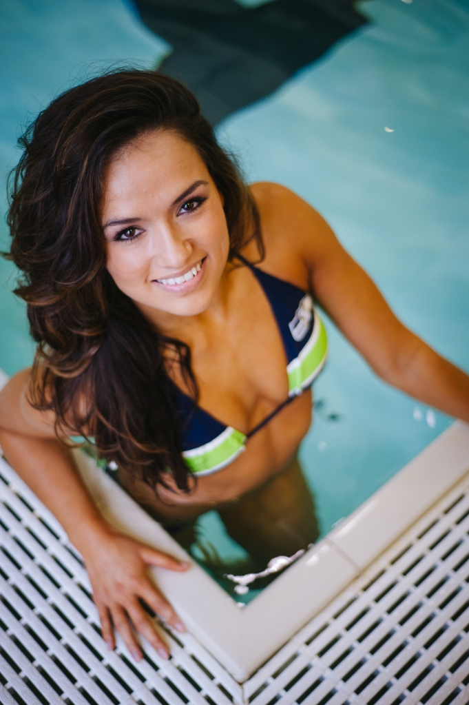 SeaGals_GymShoot-78