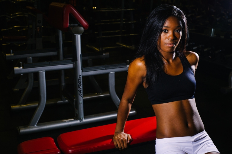 SeaGals_GymShoot-92