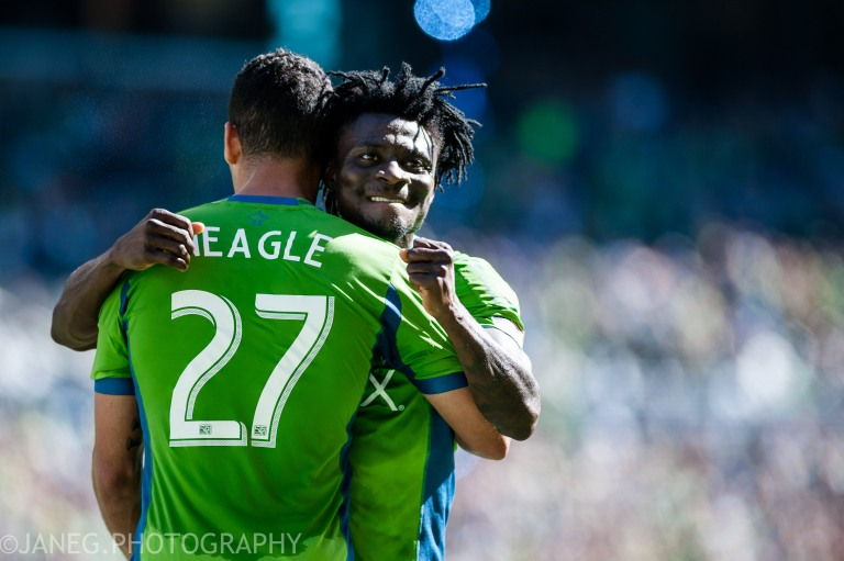 SoundersFCvsChivas (27 of 44)