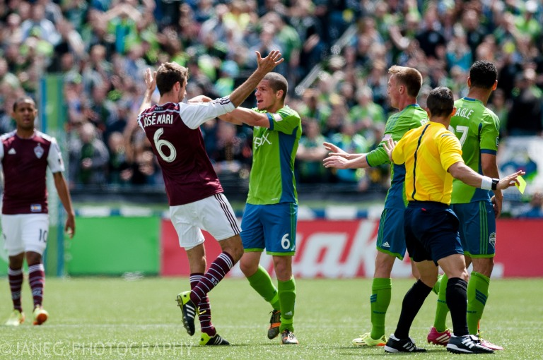 SoundersFCvsRapids-11
