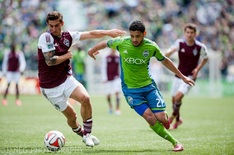 SoundersFCvsRapids-12