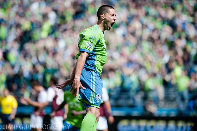 SoundersFCvsRapids-19
