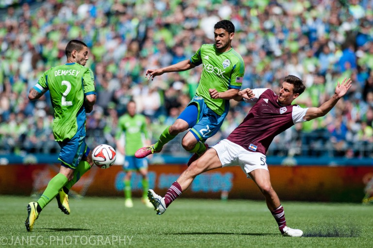SoundersFCvsRapids-27