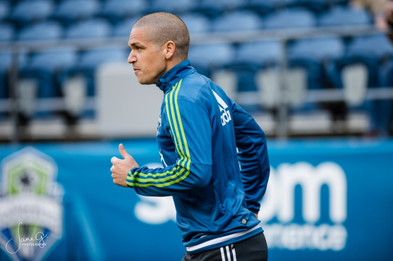20150404_SoundersFC_Houston-10