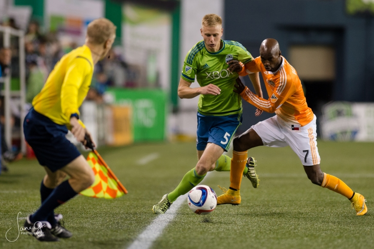 20150404_SoundersFC_Houston-106