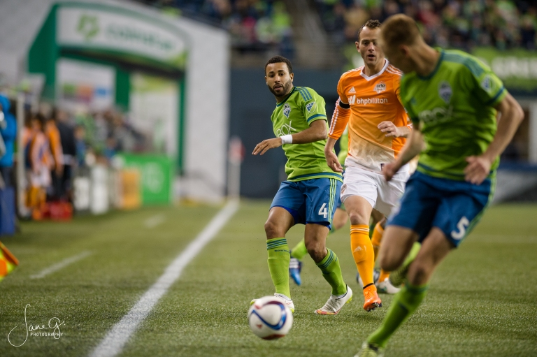 20150404_SoundersFC_Houston-109