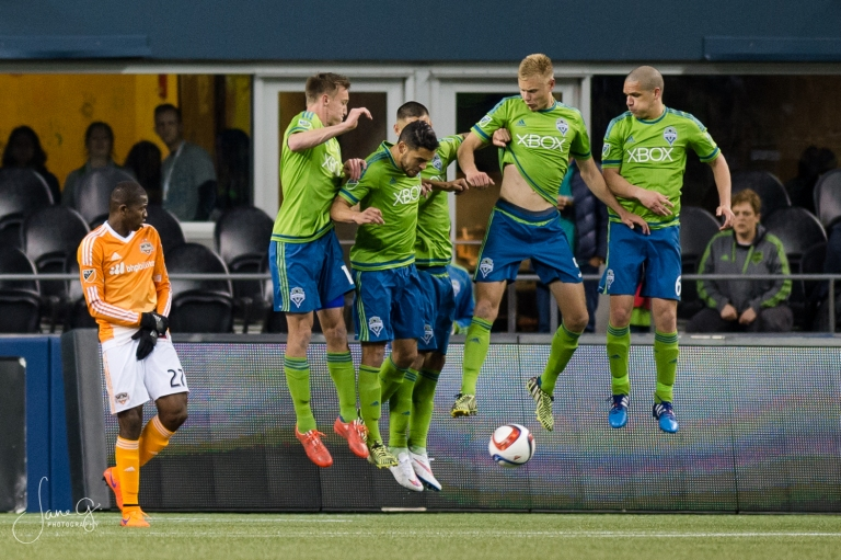 20150404_SoundersFC_Houston-113