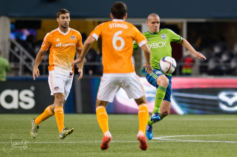 20150404_SoundersFC_Houston-117
