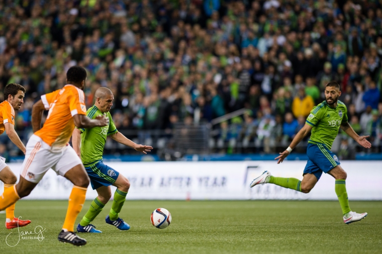 20150404_SoundersFC_Houston-118