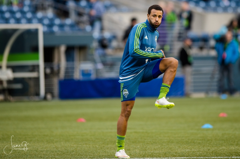 20150404_SoundersFC_Houston-12