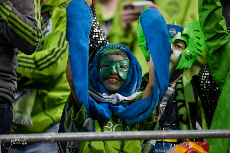 20150404_SoundersFC_Houston-121